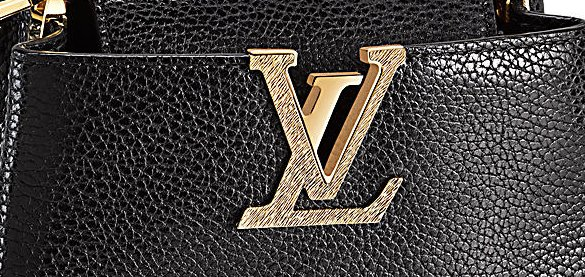 LOUIS-VUITTON-CAPUCINES-SHOULDER-BAG-5