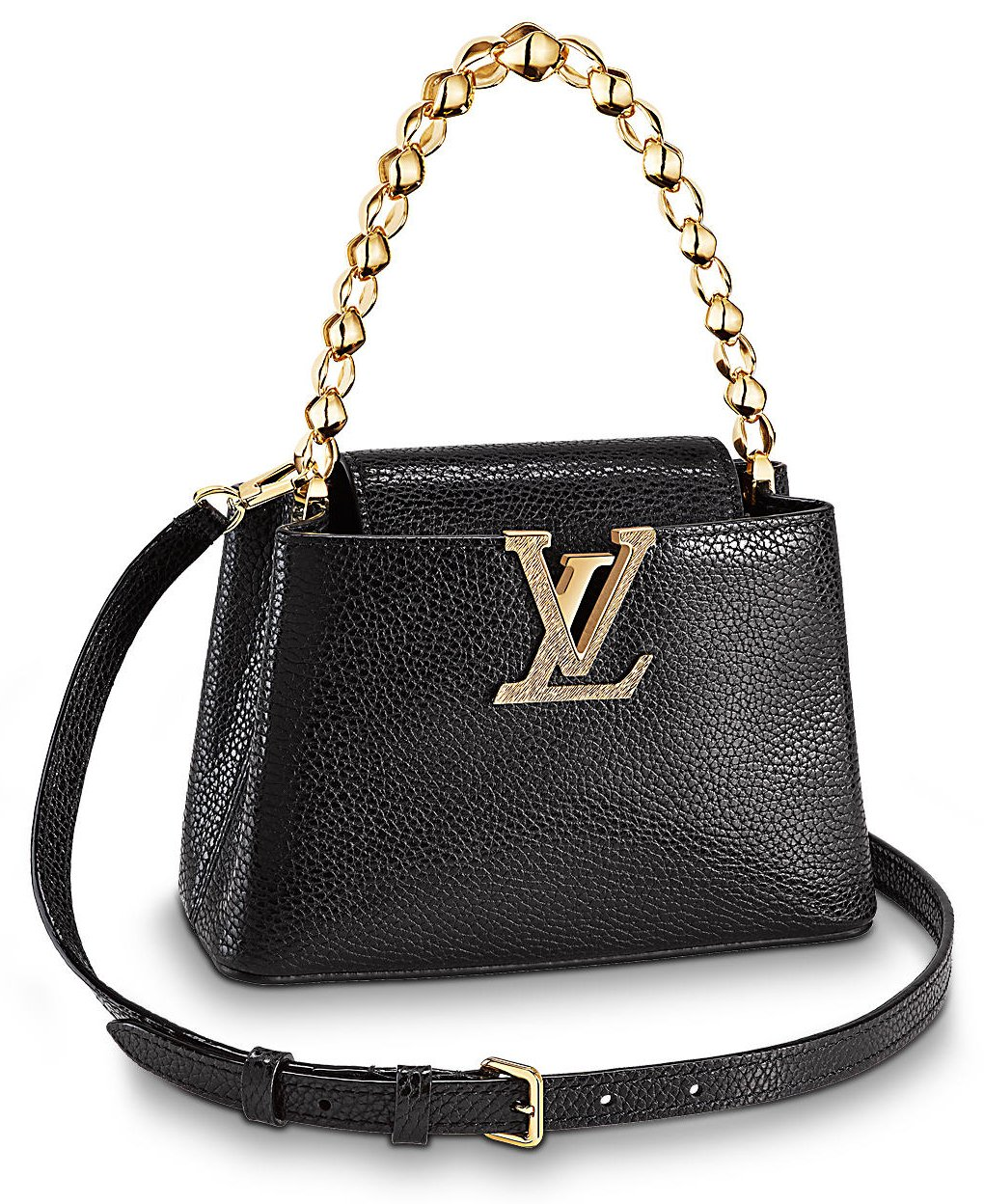 LOUIS-VUITTON-CAPUCINES-SHOULDER-BAG-6