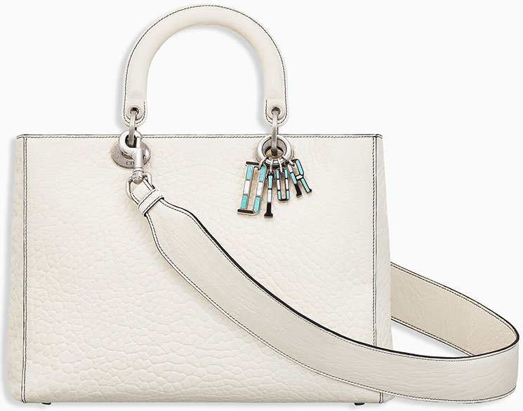 Lady-Dior-Grained-Lambskin-Bag-2