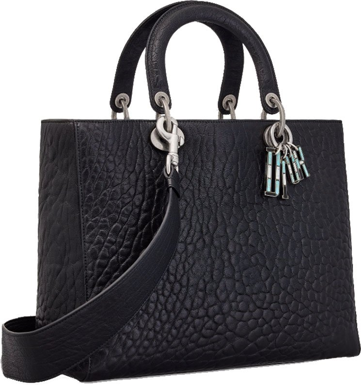 Lady-Dior-Grained-Lambskin-Bag-3