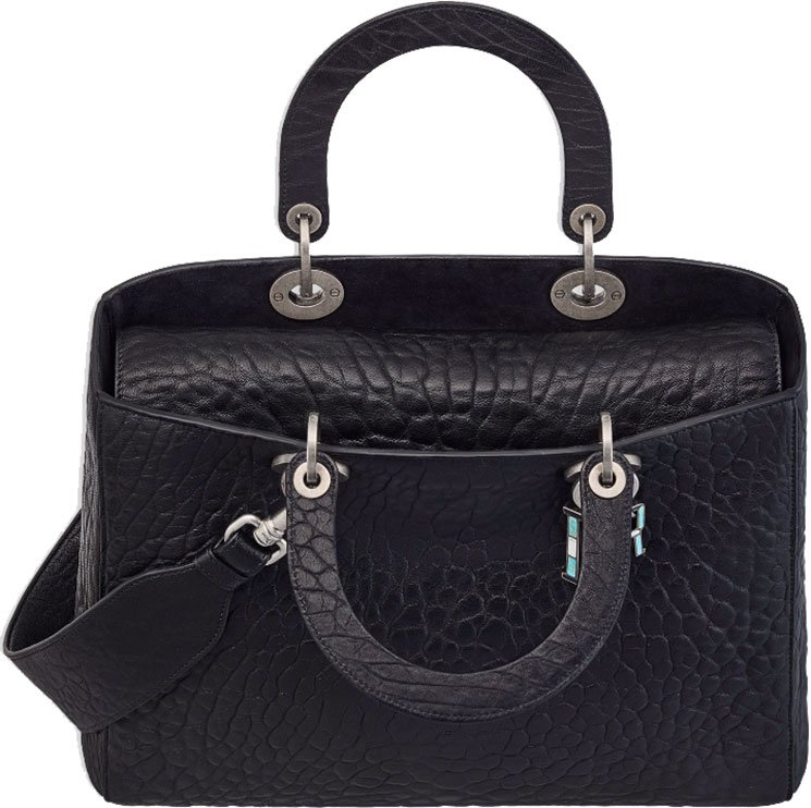 Lady-Dior-Grained-Lambskin-Bag-4