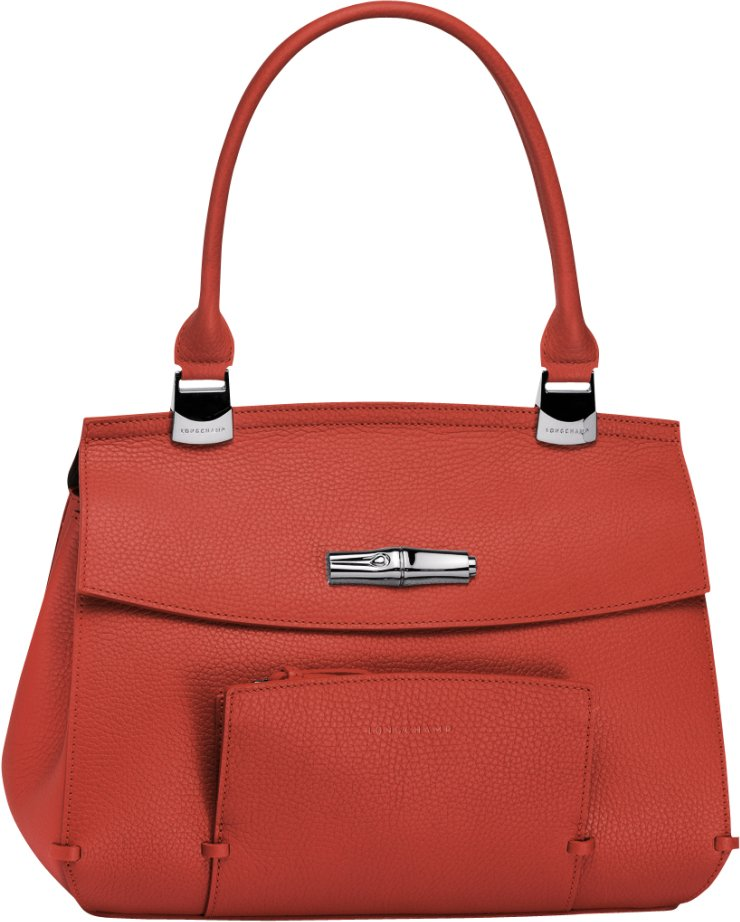 Longchamp-Madeleine-Bag-3