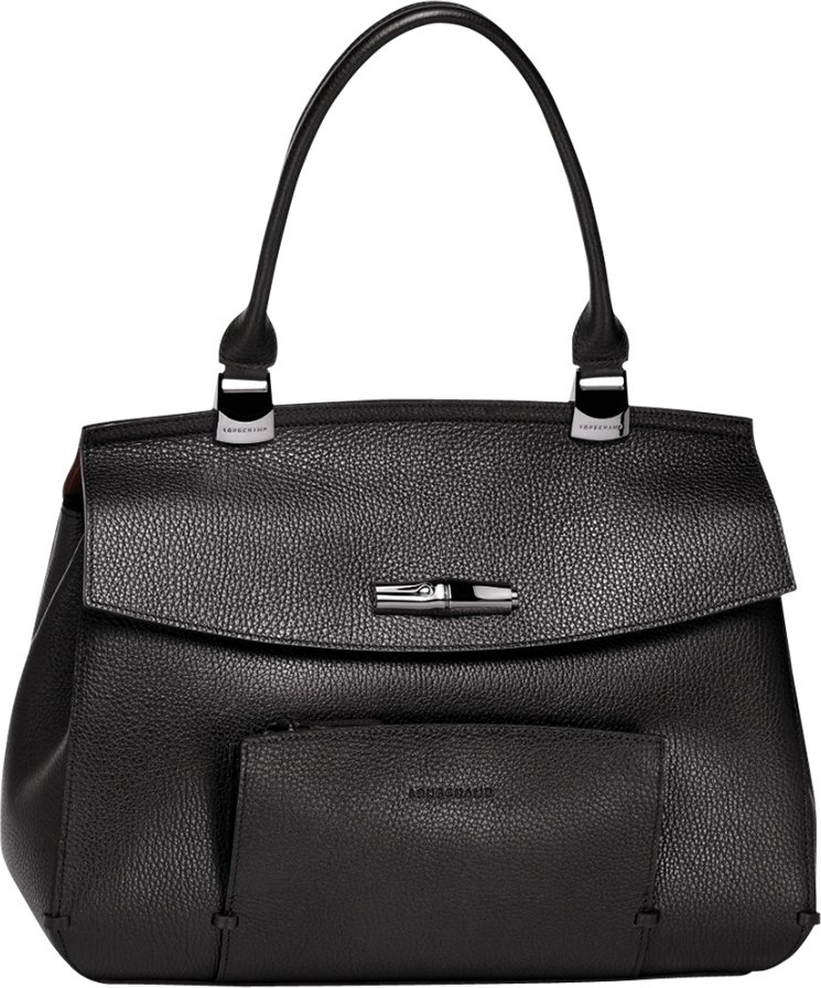 Longchamp-Madeleine-Bag-4