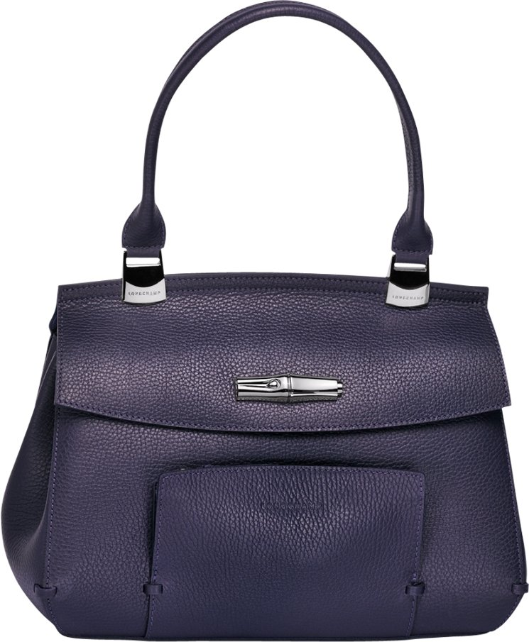 Longchamp-Madeleine-Bag-5