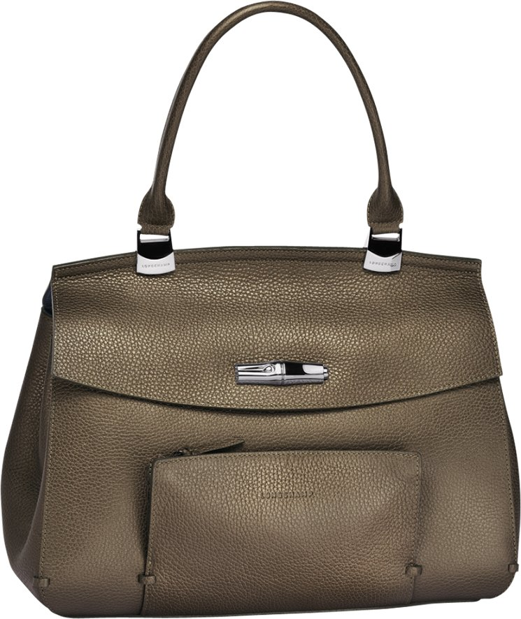 Longchamp-Madeleine-Bag-6