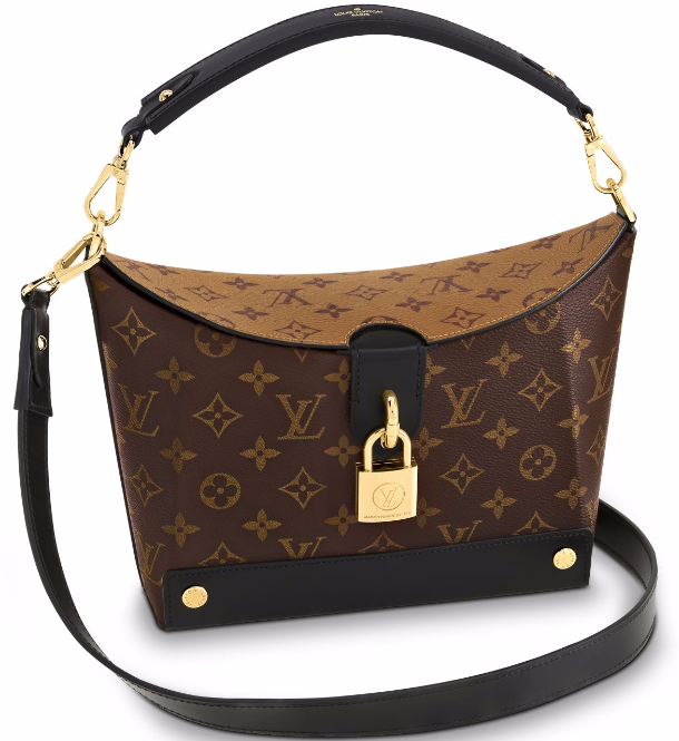 Louis-Vuitton-Bento-Box-Bag-12