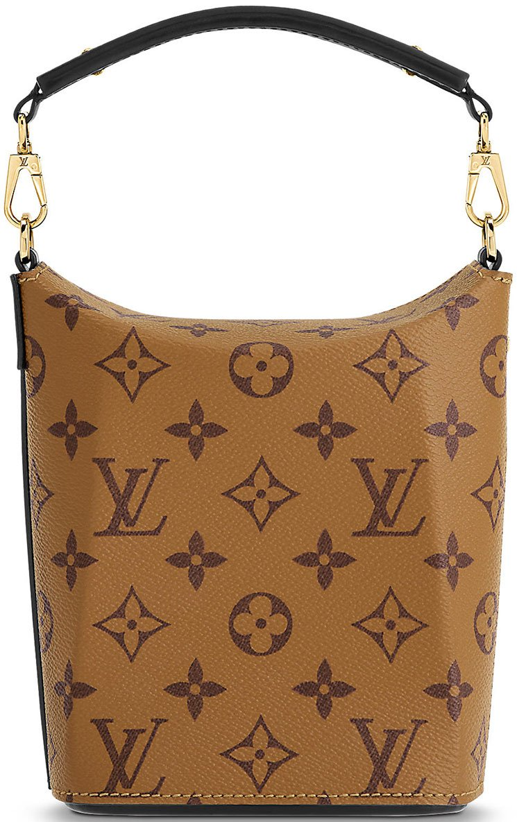 Louis-Vuitton-Bento-Box-Bag-5