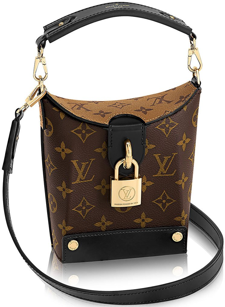 Louis-Vuitton-Bento-Box-Bag