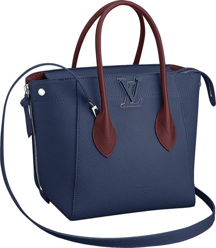 Louis-Vuitton-Freedom-Bag-2