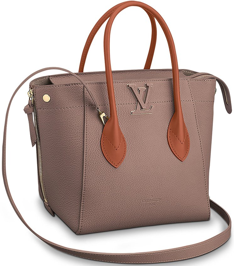 Louis-Vuitton-Freedom-Bag-3