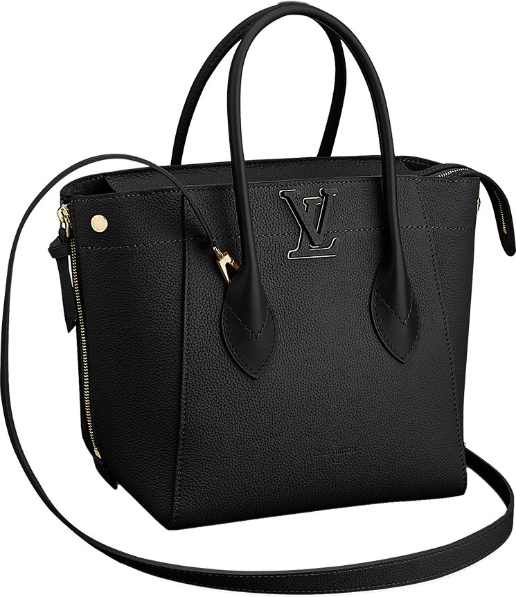 Louis-Vuitton-Freedom-Bag