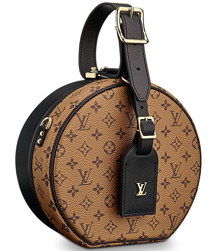 Louis-Vuitton-Petite-Boite-Chapeau-Bag-2