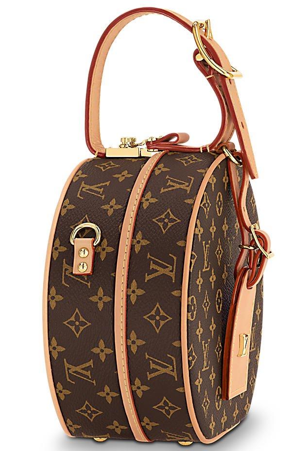 Louis-Vuitton-Petite-Boite-Chapeau-Bag-3