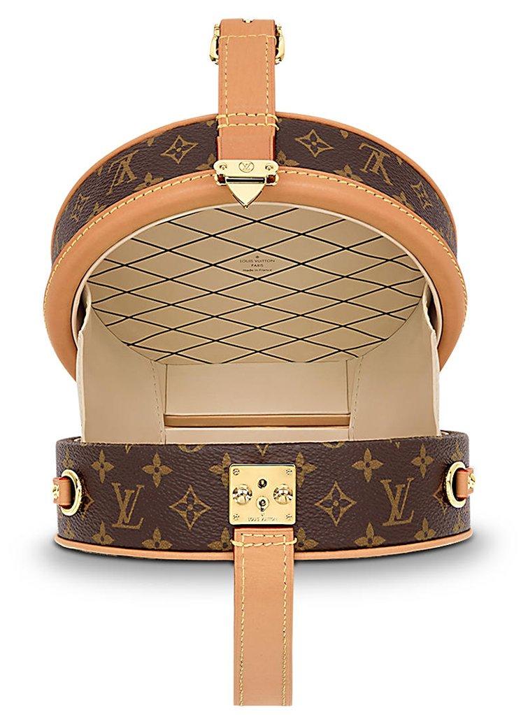 Louis-Vuitton-Petite-Boite-Chapeau-Bag-4