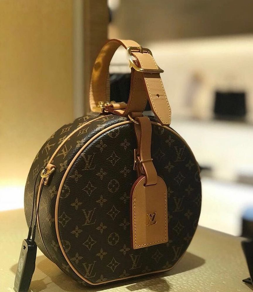 Louis-Vuitton-Petite-Boite-Chapeau-Bag-5