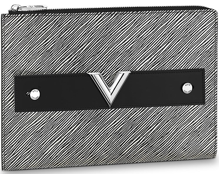Louis-Vuitton-Pochette-Essential-V