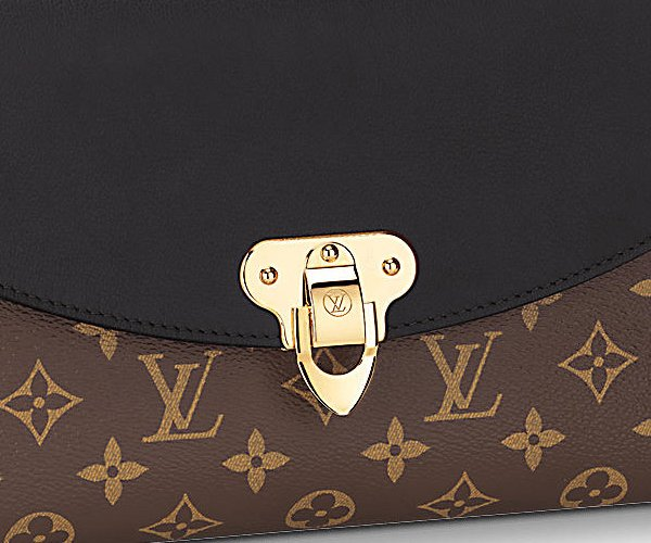 Louis-Vuitton-SAINT-PLACIDE-BAG-5