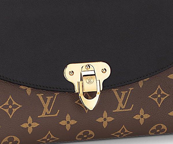 Louis-Vuitton-SAINT-PLACIDE-BAG-5