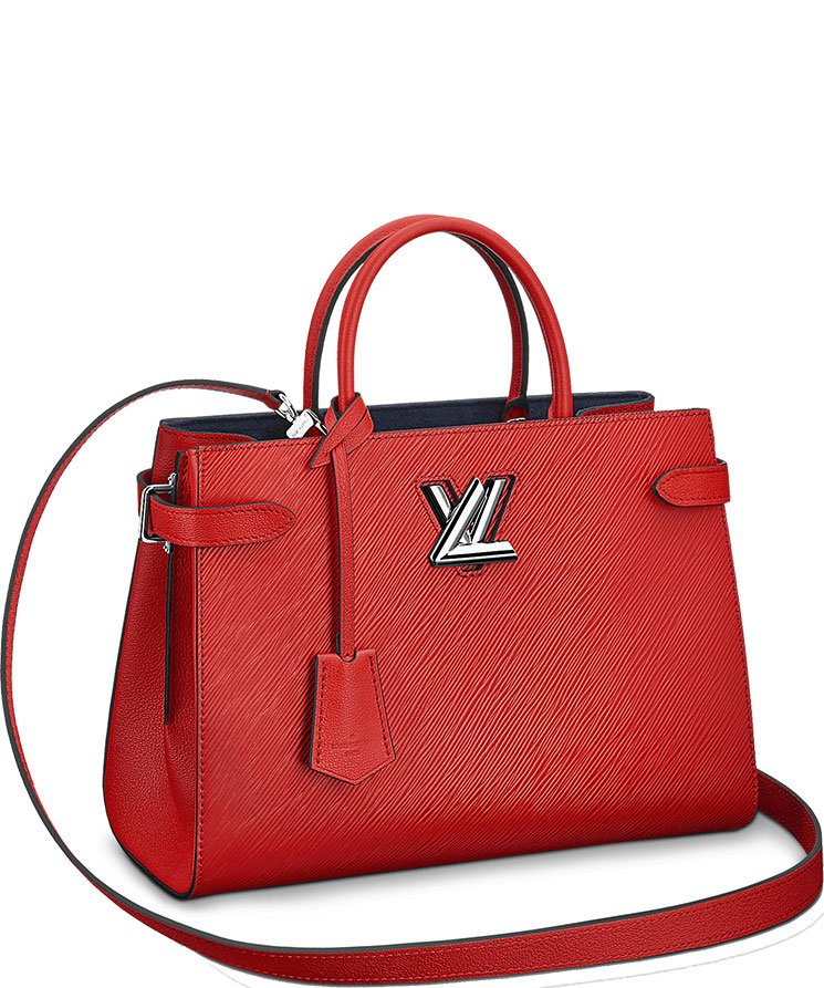 Louis-Vuitton-Twist-Tote-2