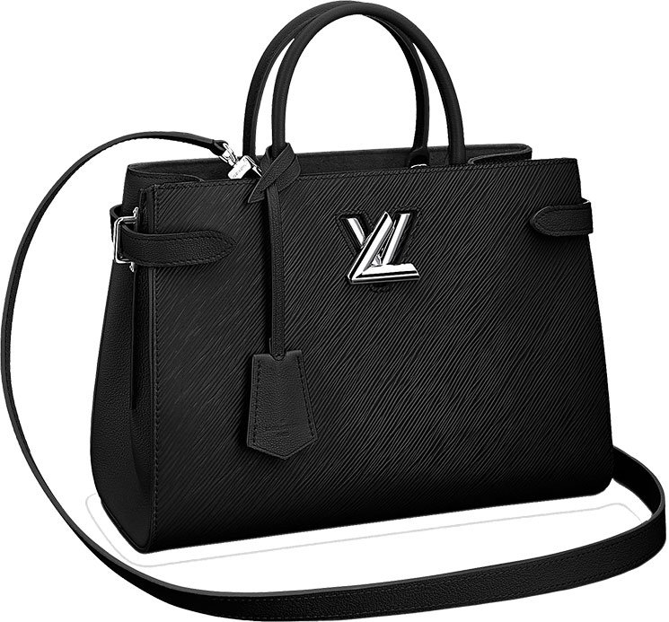 Louis-Vuitton-Twist-Tote-3