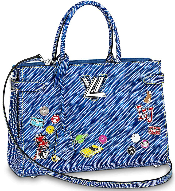 Louis-Vuitton-Twist-Tote-4