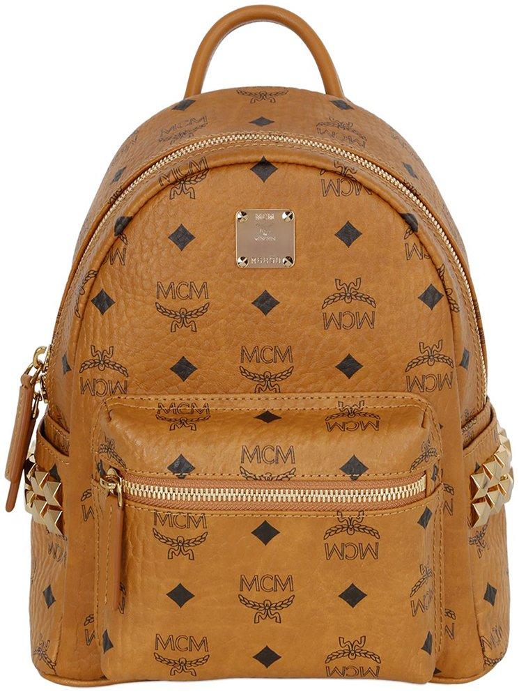 MCM-Stark-Backpack-2