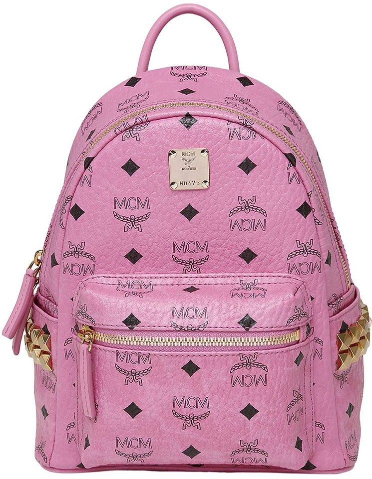 MCM-Stark-Backpack-3