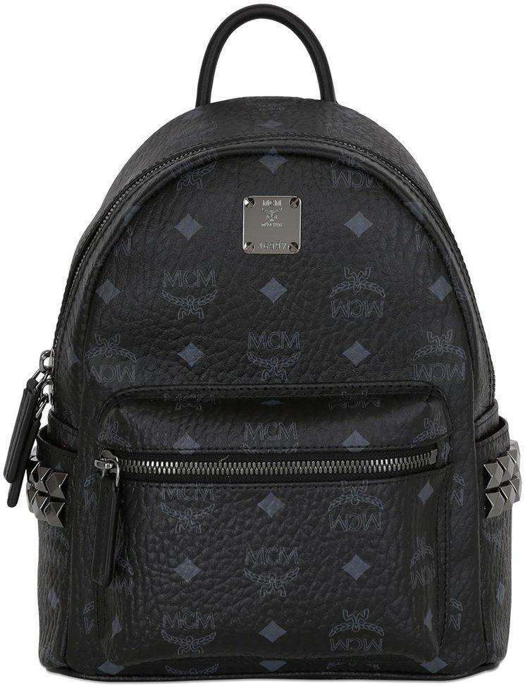 MCM-Stark-Backpack-4