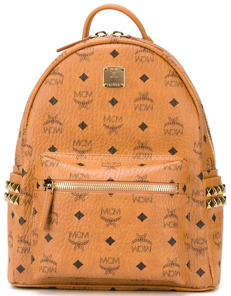 MCM-Stark-Backpack-5