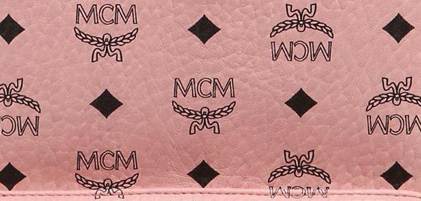 MCM-Stark-Backpack-6