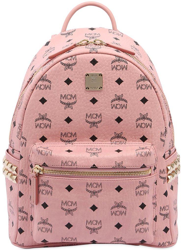 MCM-Stark-Backpack