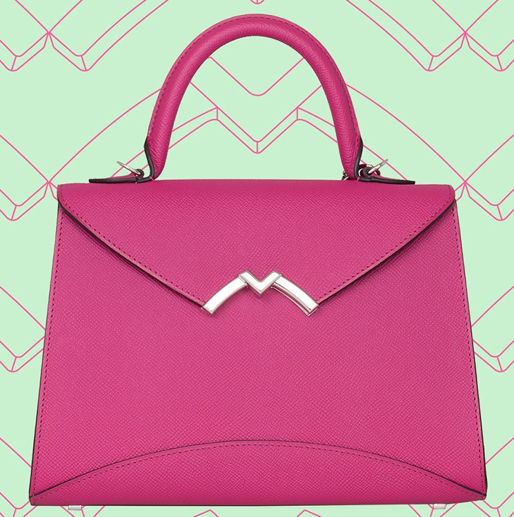 Moynat-Gabrielle-Bag-13