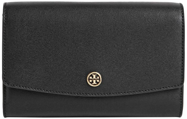 Tory-Burch-Parker-Bag-3