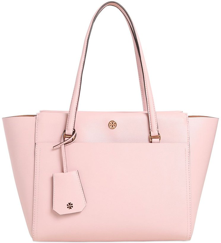 Tory-Burch-Parker-Bag-4