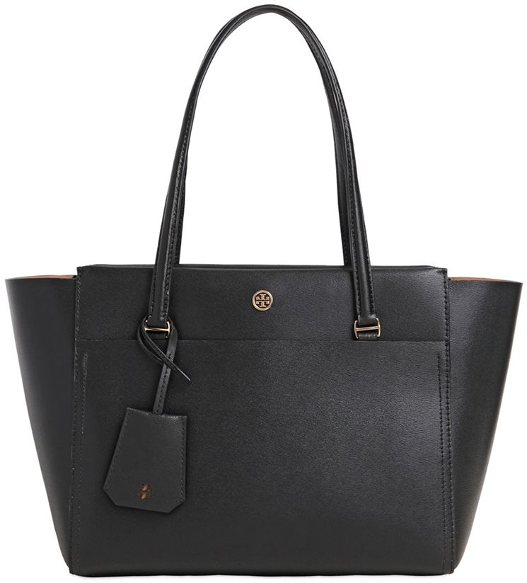 Tory-Burch-Parker-Bag-5