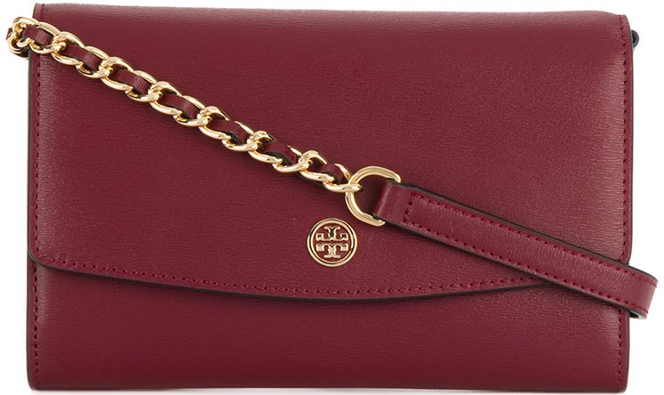 Tory-Burch-Parker-Bag-7