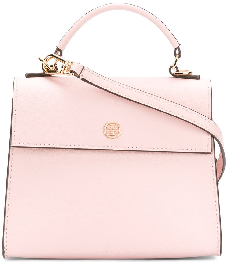 Tory-Burch-Parker-Bag-8