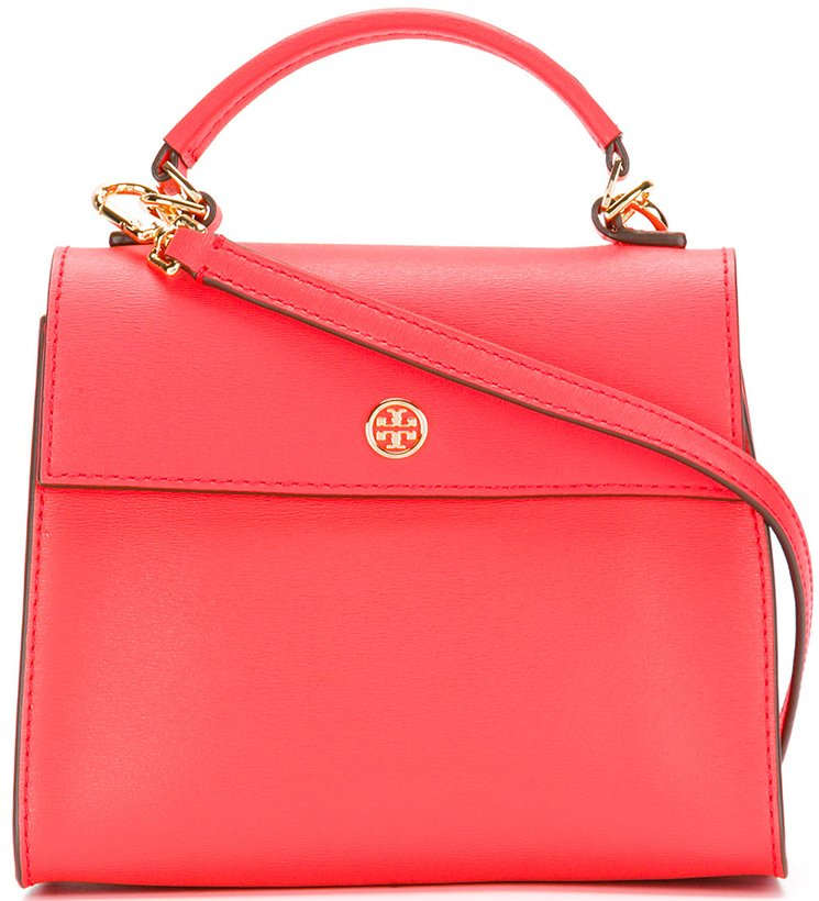 Tory-Burch-Parker-Bag-9