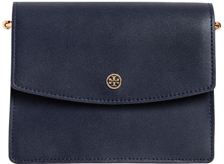 Tory-Burch-Parker-Bag