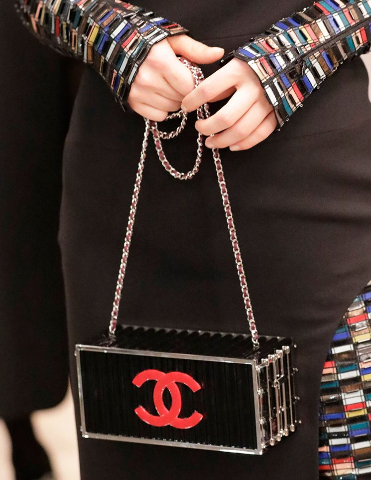 A-Preview-At-Chanel-Paris-Hamburg-Bag-Collection-3