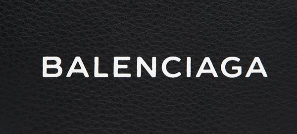 Balenciaga-Everyday-Camera-Bag-6 kopie