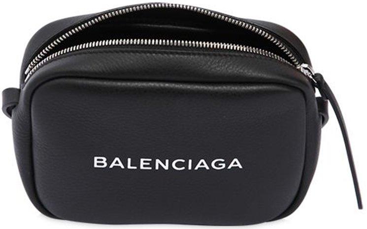Balenciaga-Everyday-Camera-Bag-7