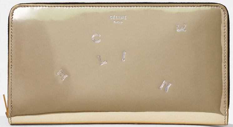 Celine-Alphabet-Large-Zipped-Multifunction-Wallets-2