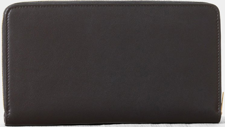 Celine-Alphabet-Large-Zipped-Multifunction-Wallets-4