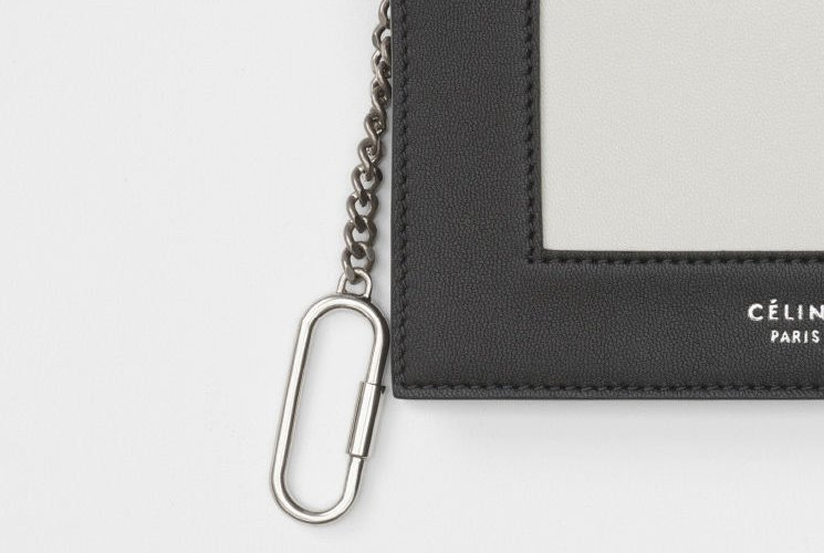 Celine-Frame-Coin-And-Card-Purse-On-chain-4