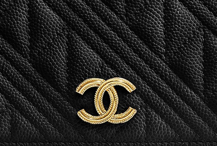 Chanel-Ancient-Greek-WOC-3