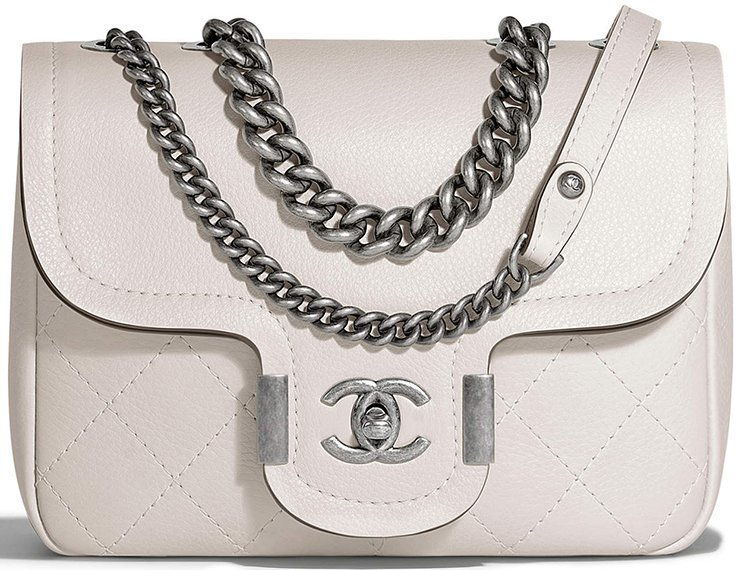 Chanel-Archi-Chic-Bag-4