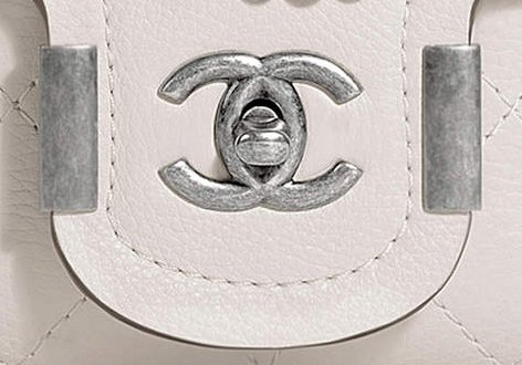 Chanel-Archi-Chic-Bag-5