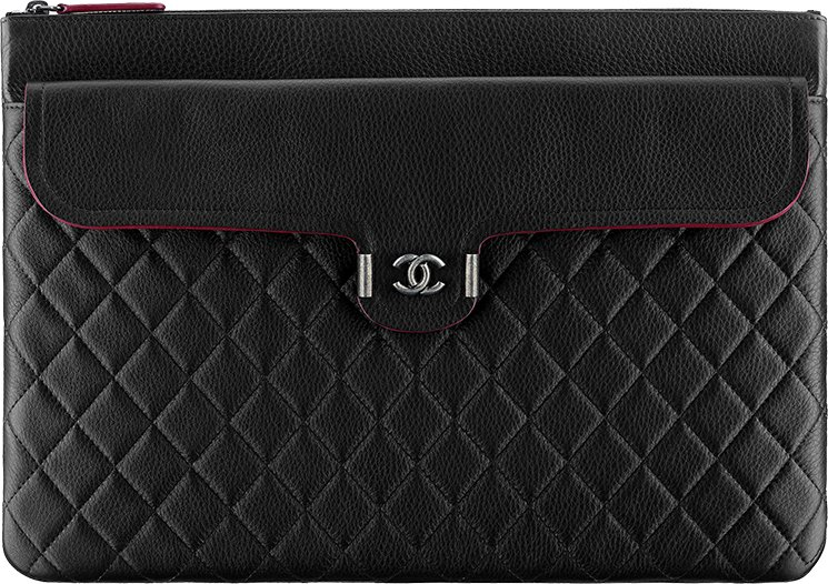 Chanel-Archi-Chic-O-Case