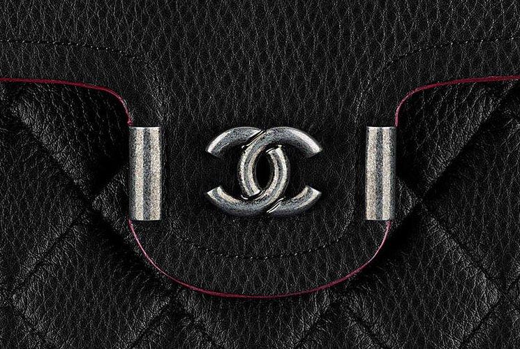 Chanel-Archi-Chic-O-Case-2